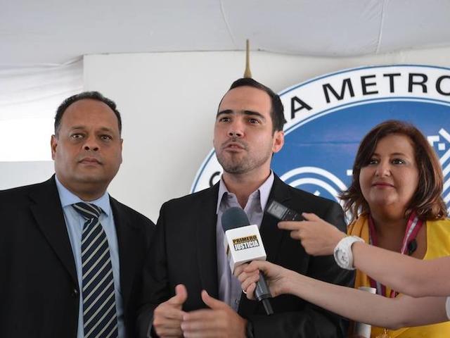 DIRIGENTES DE PRIMERO JUSTICIA.jpg