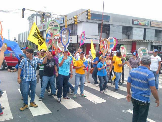 Trujillo - Valera - Marzo 15.jpg