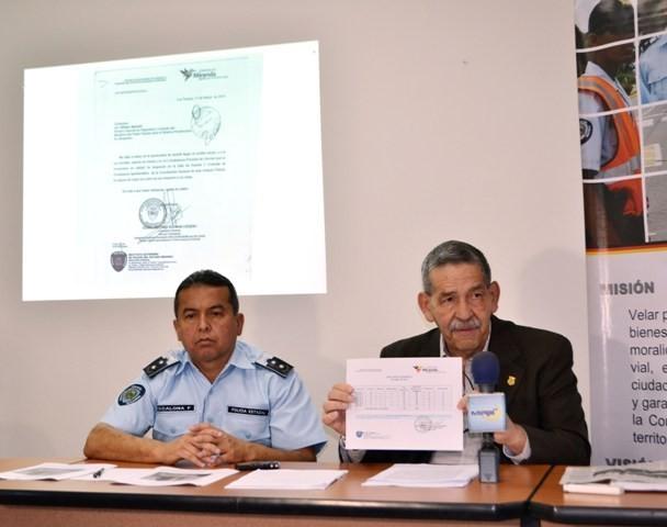 Agente de investigaciones de la Policía de Miranda fue asesinado en matadero de San Pedro