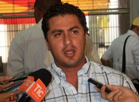 José Ramón Arias dijo con el Estado Mayor contra el chikungunya deja en evidencia la mentira