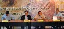 Alfonso Marquina: El Gobierno planea realizar una nueva deva...