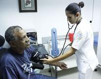 Casi mil 600 pacientes de Altos Mirandinos han sido atendido...