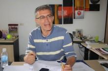 Josy Fernández calificó de maniobra política la resolución d...