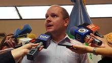 Ángel Medina: Piden activar liderazgo desde las bases