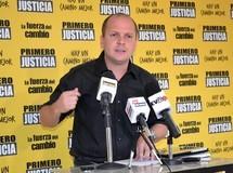 Ángel Medina: Leyes aprobadas buscan transformar un modelo d...
