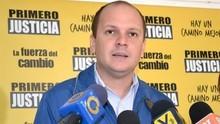Diputados insisten que se investigue viaje de Jaua a Brasil
