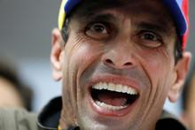 Capriles: Los venezolanos debemos defender la vida de todos ...