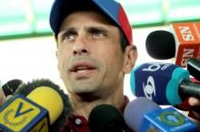 Henrique Capriles: 409.313