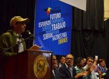 Capriles: Este año tendremos cambio político