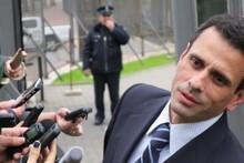 Capriles: Colombia debe tener interés en que se recupere Ven...