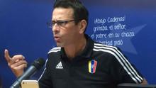 Henrique Capriles: La cruel mentira del CLAP