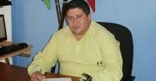 Murió Carlos Andrés García, concejal de Primero Justicia en ...