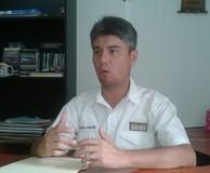 Caros Chacón: Más de 50 habitantes del municipio Bolívar est...