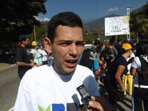 Con éxito se realizó gran caminata familiar en Mérida