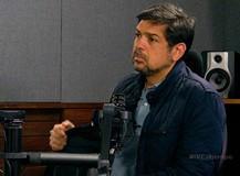 Carlos Ocariz: En la oposición hemos tenido fallos, pero no ...