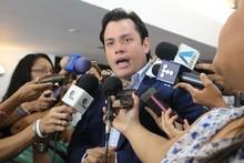 Carlos Paparoni: Precio internacional de la caja Clap es de ...