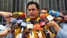 Carlos Paparoni: En el oficialismo debe haber preocupación p...
