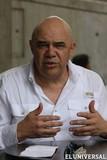 """MUD recibe con """"agrado"""" llamado de Capriles a movi..."""