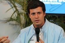Elías Sayegh: Beneficiamos a más de dos mil personas con tal...