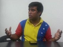 """Conrado Pérez Linares: """"A Trujillo lo han convertido en..."""