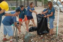 Juan Carlos Vidal exhorta al gobierno a ejecutar saneamiento...