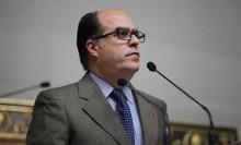 Julio Borges: Indolentemente Maduro ordenó TSJ anular Ley qu...