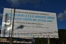 Gustavo Pacheco: Gobierno nacional tiene paralizada la educa...