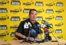 Tomás Guanipa: El Gobierno se burla de la crisis de alimento...