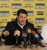Eduardo Battistini: Poncio Giordani