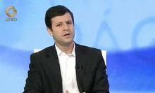 Elías Sayegh: Delitos que se registran son consecuencia de l...