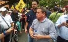 Gregorio Graterol: Los venezolanos y la comunidad internacio...