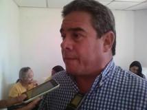 Gregorio Graterol: Muerte de Albán reafirma nuestro compromi...