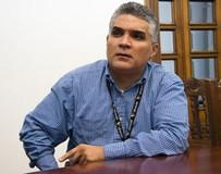 Gustavo Villasmil: Exigimos que el país no se llene de guara...