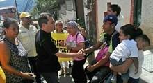 Tomás Guanipa: Seguiremos en la calle luchando por nuestro ...