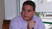 Goyo Graterol exhortó a participar en consulta pública