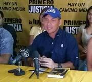 """Wilson Castro: """"José Ramón López será demandado ante el..."""