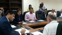 Richard Arteaga: Guillermo Martínez será investigado por el ...