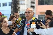 Ismael García solicitó al MP adelantar juicio por corrupción...