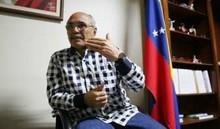 Ismael García: Pa´qué más