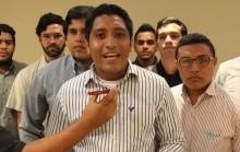 """Primero Justicia Zulia: """"Sabemos que Venezuela tiene futuro ..."""