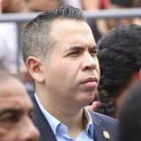 """José Antonio Mendoza tras recorrido en Maturín: """"Vamos ..."""