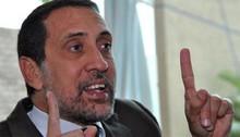 José Guerra: La abstención militante