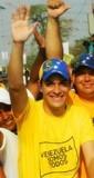 José Antonio Zavarce: El domingo no hay cabida para el arrep...