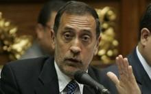 José Guerra: El gran apagón