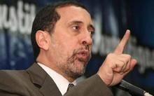 José Guerra: Venezuela está sobre endeudada por políticas su...
