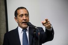 José Guerra: Aumento de salario no conjura inflación