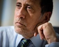 José Guerra: Venezuela perdió más de 200 mil b/d de producci...