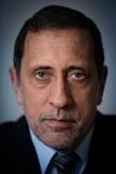 José Guerra: A la ANC no le corresponde nombrar presidentes ...