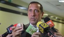 José Guerra: Retroceso petrolero y depreciación del bolívar ...