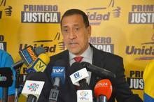 José Guerra: El quinquenio perdido